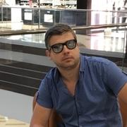 Денис 30 Ставрополь