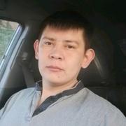 Артур, 30, г.Белебей