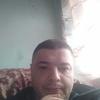 Ivan Chehlov, 38, Кондрово