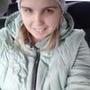 anastasia, 26, Segezha