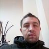 Руслан, 32, г.Большой Камень