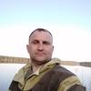 алексей, 40, г.Лесной