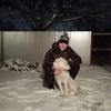 Evgeniy, 33, Georgiyevsk