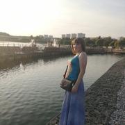 Ольга, 28, г.Зеленоград