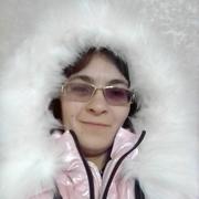 Алла 30 Иркутск
