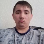 Руслан 26 Уфа