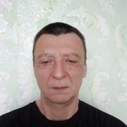 Сергій 56 Івано-Франківськ
