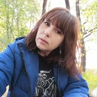 Наталья, 47 лет, Близнецы, Самара