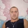 Igor, 31, Akhtubinsk