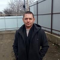 Санек, 39 лет, Овен, Москва