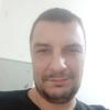 Василий8, 29, г.Санкт-Петербург