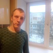 Лучшее имя на свете, 24, г.Кострома