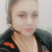 Карина, 29, г.Актау