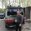 Сергей, 40, г.Астана