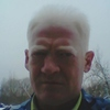 Юрий, 50, г.Неман