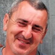 Юрии, 57, г.Геленджик