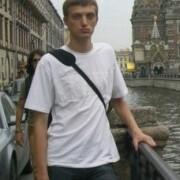 сергей, 36 лет, Рак