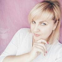 Елена, 35 лет, Весы, Киев