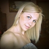 Irina, 34, г.Зугрэс