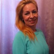 Наталья, 55 лет, Телец