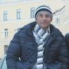 Юрий, 42, г.Пушкин