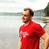 Никита, 24, г.Междуреченск