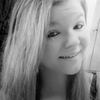 Brittany terry, 21, г.Джоплин