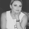 Карина, 33, г.Краснодар