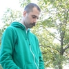 anzey, 28, г.Ивдель