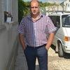 Ігор, 34, г.Вроцлав