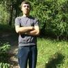 Дмитрий, 32, г.Радужный (Владимирская обл.)