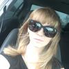Ольга, 28, г.Энгельс