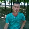 Вадим, 40, г.Кривой Рог