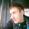 Максим, 34, г.Онега
