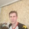 Виктор, 31, г.Кормиловка