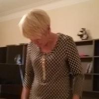 Bicouple, 59 лет, Близнецы, Киев