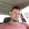 Борис, 33, г.Алматы (Алма-Ата)