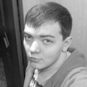 Антон, 30, г.Бугульма