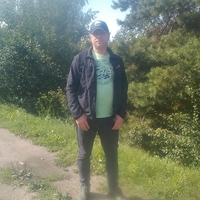 dдима, 42 года, Близнецы, Минск