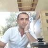 aslan, 33, г.Баку