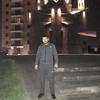 Ando, 50, г.Ереван
