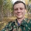 Kirill Mayras, 38, г.Усолье-Сибирское (Иркутская обл.)