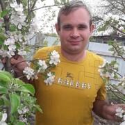 Алексей, 30, г.Михайловка