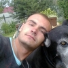 Роман, 29, г.Брянск