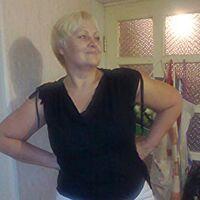 Людмила Павлова, 60 лет, Близнецы, Миасс