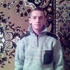 Александр, 47, г.Северск