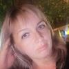 Елена, 38, г.Заводской