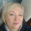 таня, 48, Куп'янськ