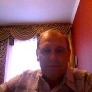 Василий, 67, г.Новоалександровск