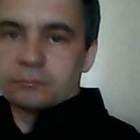 ром, 50 лет, Близнецы, Симферополь